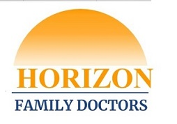 Horizon Family Doctors